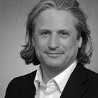 Steffen Röschert